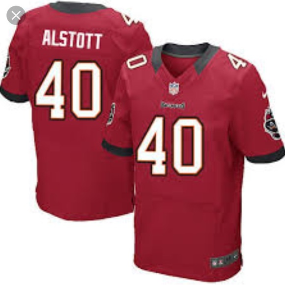 32df6ea7a Tampa Bay Buccaneers Mike Alstott Jersey. M_5aa84e2cfcdc31c40ce3456b
